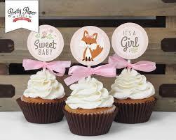 best 25 baby cakes ideas on pinterest baby birthday