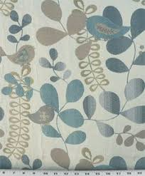 Upholstery Fabric Maryland Hanes Eclipse Total Black Out 3 Pass Drapery Lining Ivory