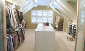 extraordinary lighting for closets on practical closet ideas that