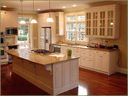 kitchen cabinets blog kitchen cabinets online financing images my blog shining home