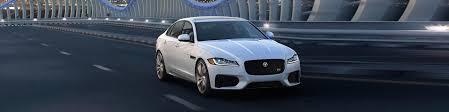 lexus in york used car dealer in york rock hill gastonia sc j z u0026 a auto