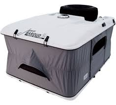 si e confort pour caddie 12 best caddy maxi tenting images on cer cers and
