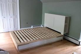 chambre brimnes ikea lit tiroir le lit brimnes ikea est fait pour vous ikea lit