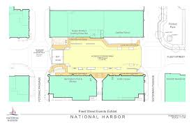 party floor plan event rentals national harbor national harbor