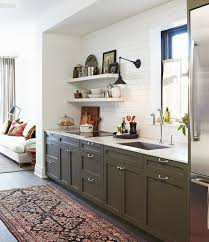 481 best kitchen images on pinterest kitchen ideas kitchen