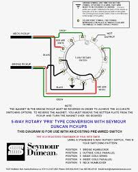 pictures selector switch wiring diagram diagram seymour duncan