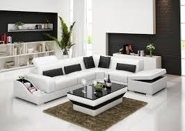nice sofa bed online get cheap nice corner sofa aliexpress com alibaba group