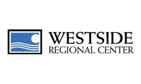 thanksgiving day westside regional center
