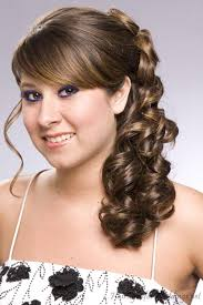 9 hairstyles with thin hair on your wedding day whatever do you