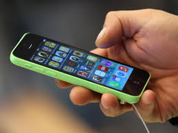 iphone storage space can be dramatically increased by trying to iphone storage space can be dramatically increased by trying to rent an itunes film the independent