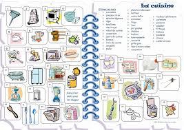 fiche technique cuisine collective 35 gratuit fle cuisine fiches pédagogiques