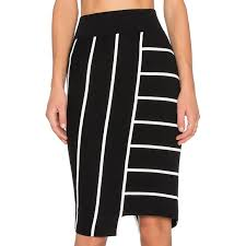 82 anthropologie dresses skirts thanksgiving sale
