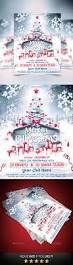 320 best christmas flyer images on pinterest christmas flyer