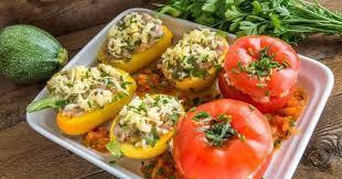 farce cuisine 10 choses à savoir pour réussir une bonne farce cuisine az