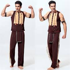 costumes for men 2016 the indians clothes costumes for men fancy dress