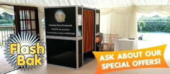photo booth cost home improvement photo booth hire for weddings summer dress for