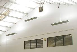 Ceiling Indirect Lighting Ceiling Light What You Need To About Indirect Lighting