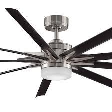best 25 large ceiling fans ideas on pinterest southern porches