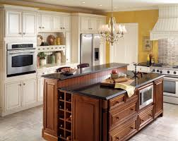 l shaped kitchen layout ideas with island luxury home design l