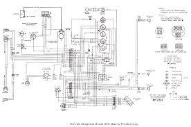 international scout ii wiring diagram floralfrocks