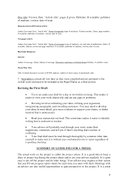 research thesis preparation oral presentations cv resume cover let u2026