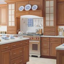 nj kitchen cabinets kitchen amazing kitchen cabinets nj home design ideas modern on
