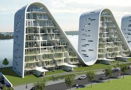 modernist architects modernist architecture design greenway associates