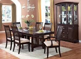 jcpenney dining room sets createfullcircle com