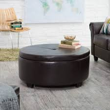 Square Ottomans With Storage by Coffee Table Belham Living Corbett Square Coffee Table Storage