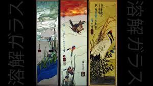 painting on glass windows c2 resource portfolio