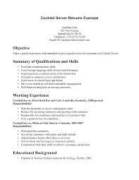 skills resume exles this is skills for resume exles goodfellowafb us