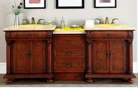 84 Bathroom Vanity 45 Off Westlake Village Thousand Oaks Manhattan Beach West Los