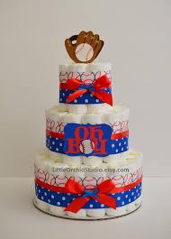 best 25 baseball diaper cakes ideas on pinterest baby shower
