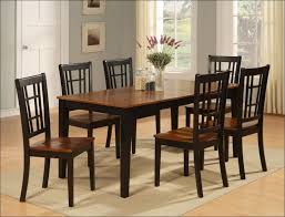 kitchen bar table and stool sets halo 3 piece pub table set brown