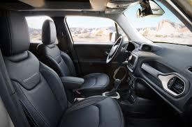 girly black jeep 2015 easter jeep safari concept roundup autoguide com news