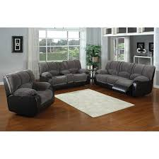 Used Reclining Sofa Dual Reclining Sofa Covers Militariart