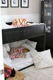 Ikea Toddler Bunk Bed I Really Like This Bunk Bed Although I Think The Kid On The