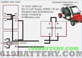 generous gem electric car wiring diagram images electrical circuit