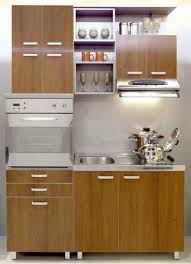 Cheap Kitchen Design Ideas by Kitchen Ravishing Sweet Contemporary Eleven Merillat Kitchen