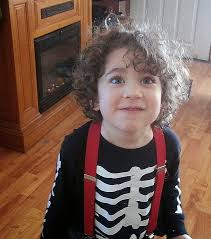haircut for 5 year old boys cute hairstyles elegant cute hairstyles for boys with curly ha