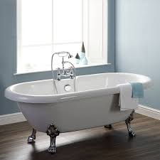 white old fashioned bathtub u2014 steveb interior old fashioned bathtub