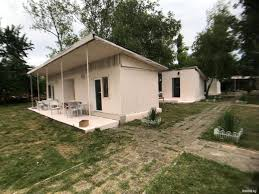 bungalow bulgaria pesina ahtopol bungalows ahtopol bulgaria