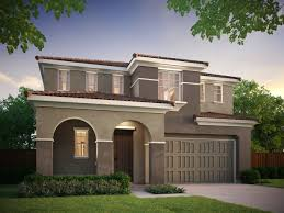 Tract Home by New Homes In Lathrop Ca Homes For Sale New Home Source