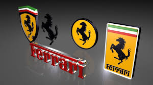ferrari logo iphone wallpaper lamborghini logo wallpaper hd 3d 32