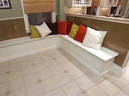 build a kitchen bench 10 home design with diy kitchen benchtops
