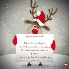 sprüche weihnachtskarten weihnachtssprüche für weihnachtsgrüße sprüche