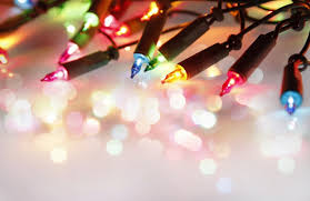 how to fix broken christmas lights holiday tips how to fix broken christmas lights