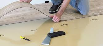uniclic laminate flooring smart click lock vinyl for a perfect installation beautiful