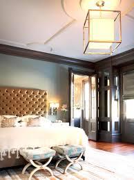 Good Lighting Design Small Vaulted Ceiling Bedroom Lighting Design Pictures Light Ideas
