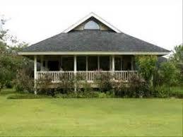 hawaiian plantation style homes joy studio design plantation